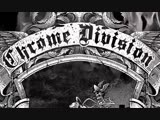 chrome_division_i_m_on_fire_tonight_official_lyric_video_h264_71617.mp4