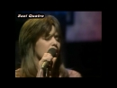 Suzi Quatro - If you can't give me love ''78