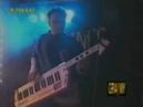 Top One - Chcę Mieć Swój Świat 1994 - Live!