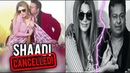 """Rakhi Sawant"""" Ends Her Marriage with Deepak Kalal Here Are The Reasons Why"""