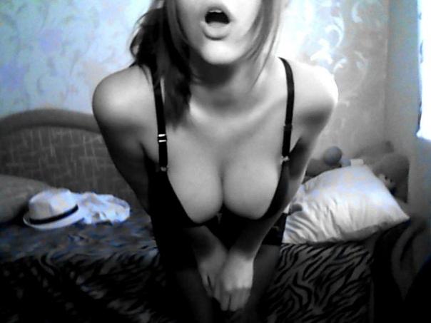 Alexis slut milf - Real Naked Girls