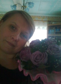 Соколова Валентина (Фатеева)