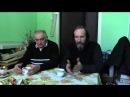 Дом престарелых в поселке ОВСИЩЕ