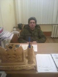 Иван Мудрак, 6 мая 1994, Магадан, id38846446