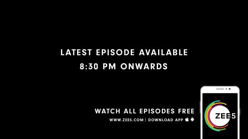 Guddan Tumse Na Ho Payegaa - Spoiler Alert - 15 Jan 2019 - Watch Full Episode On ZEE5 - Episode 103 ( 720 X 1280 ).mp4
