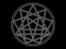 Dark Buddha Rising - Ritual IX [HD] [Full Album]