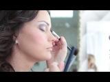 Ольга Ломакина- мастер по свадебным причёскам и макияжу.свадебный макияж,прически