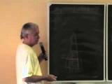 http://vk.com/vedism Чайтанья Чандра Чаран Дас - Мужчина и женщина, тайные знания о природе полов