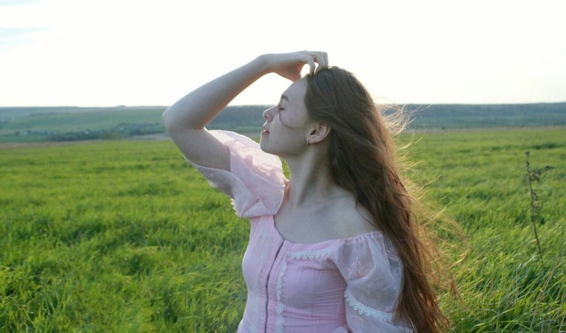 Алида Зайникова |