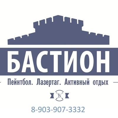 Ρоман Ηикитин