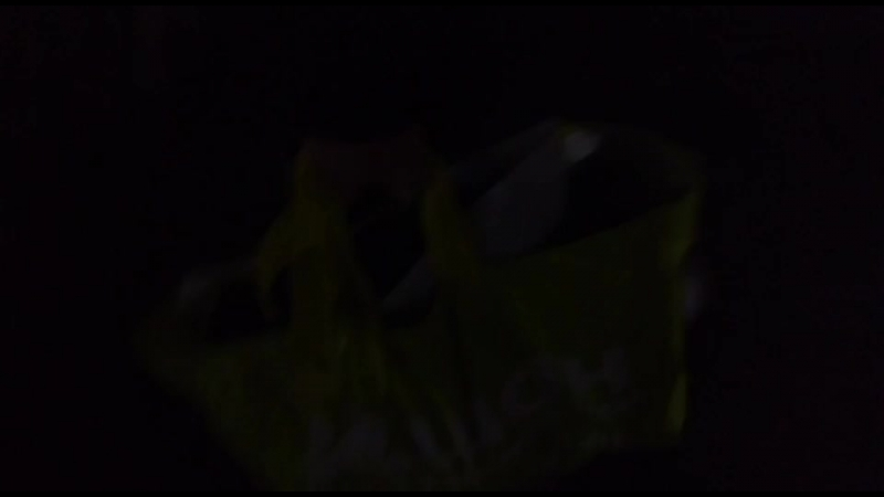 Djohn (prod. Night City) - Live