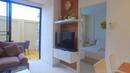 The LAGO Апартаменты у пляжа Най Харн Пхукет Аренда и продажа
