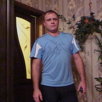 Андрей Бойко, 30 июня 1992, Москва, id70028700