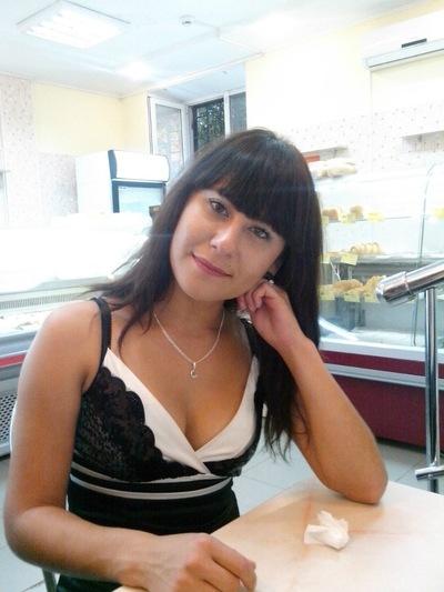 Алия Шарипова, 11 августа , Уфа, id103387158