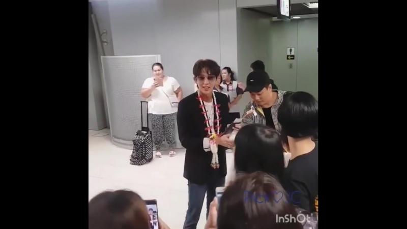 20180928_Thailand_photoshoot Pick★admire★JG (instagram by pick_jg 20181014)