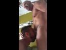 Cocksucker Hottie