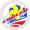 """Официальная группа ЖВК """"Енисей"""""""