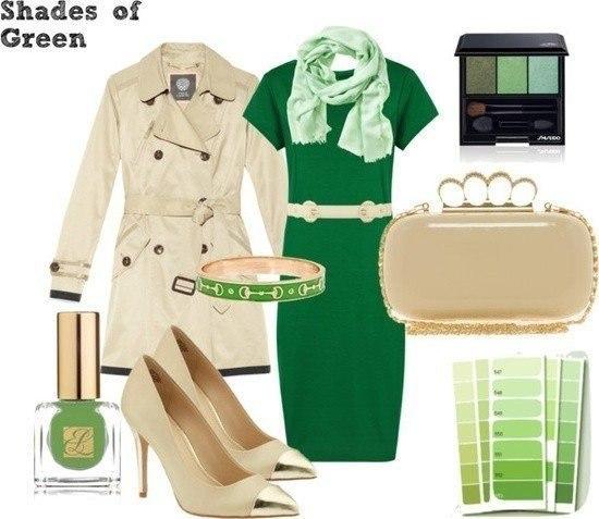 Каталог женской одежды и аксессуаров дизайнер лена иванова