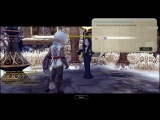 Let's play Dragon Nest #2