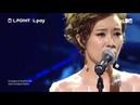 박기영 - Nella Fantasia (L.POINT Big Pleasure STAGE 72)