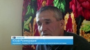 Берлин - Ташкент перезагрузка, или Как президента Узбекистана приняли в ФРГ. DW Новости (21.01.2019)