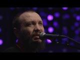 DakhaBrakha - Vesna (Live on KEXP)