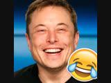 Илон Маск ответил на мем «Как тебе такое, Илон Маск?» по-русски