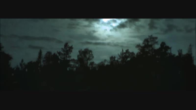 Coldbound — My Solace (2018)