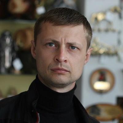 Igor Pyatkov