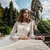 Свадебные платья Челябинск, Салон ALLURE♥