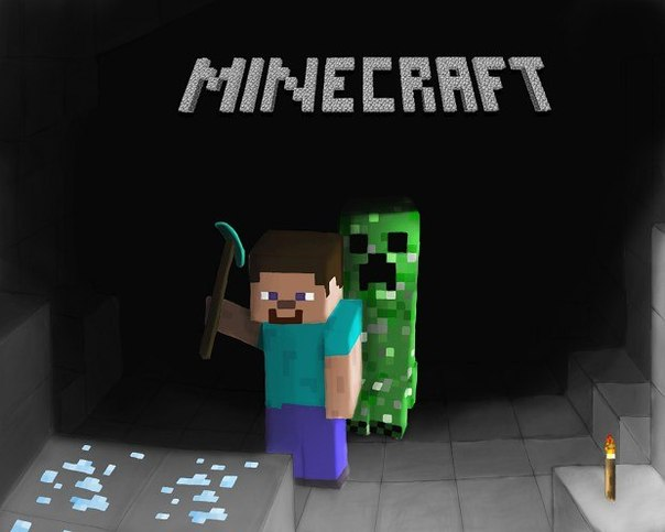 скачать майнкрафт 1 5 2 с сайта minecraft mods ru