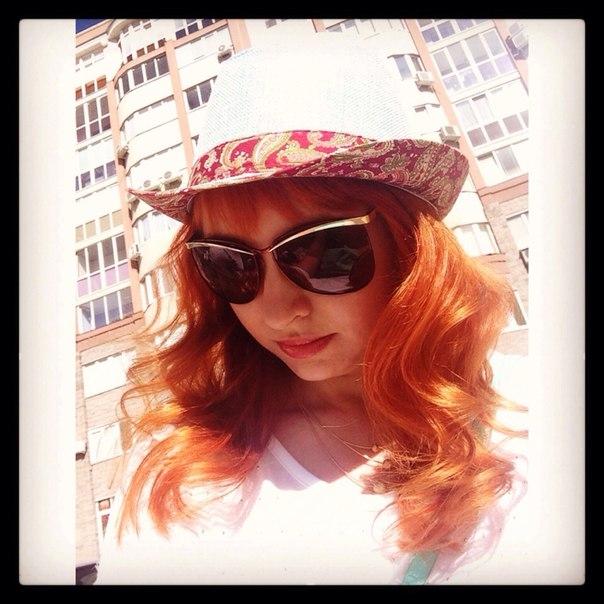 photo from album of Elena Zotova №8