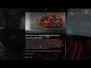[BlackSilverUFA] CТАРОЕ ДОБРОЕ УЛЬТРАНАСИЛИЕ ● Wolfenstein II: The New Colossus 2 [PC/Uber Settings]