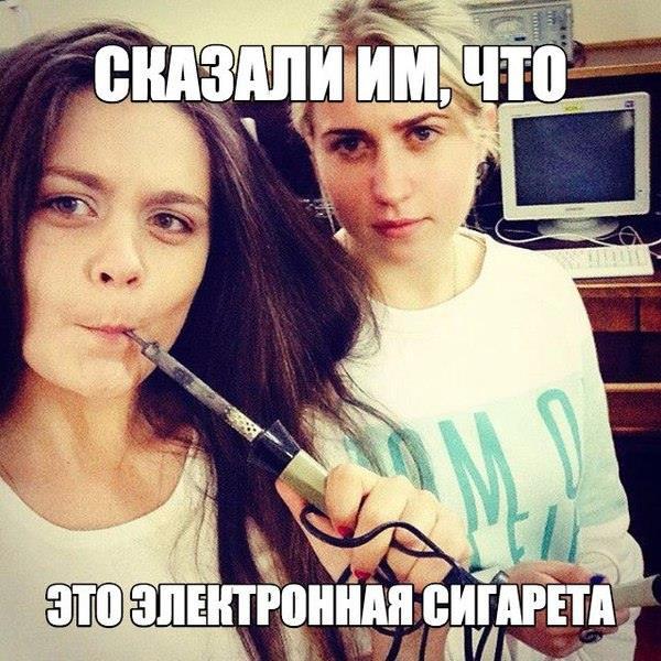 http://cs543103.vk.me/v543103030/220c2/7asdzVIBRpU.jpg