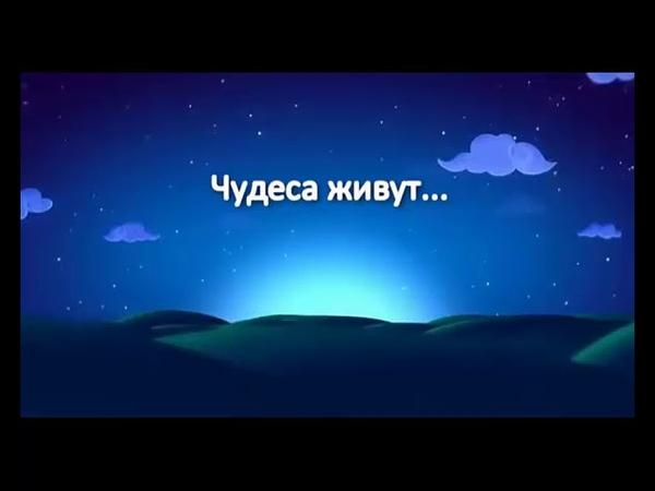 Тюшева Н А Создаем мультфильм Основные этапы и необычные технологии