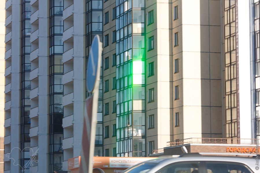 новостройки санкт-петербург