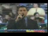 || Best of Jeff Hardy || ~ MvP vs. Matt Hardy ( Basket Ball Match ) ✔