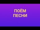 Без имени 2 1920x1080 8,51Mbps 2018-09-12 11-24-