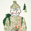 Турист Петрович | Заметки о Самарском крае
