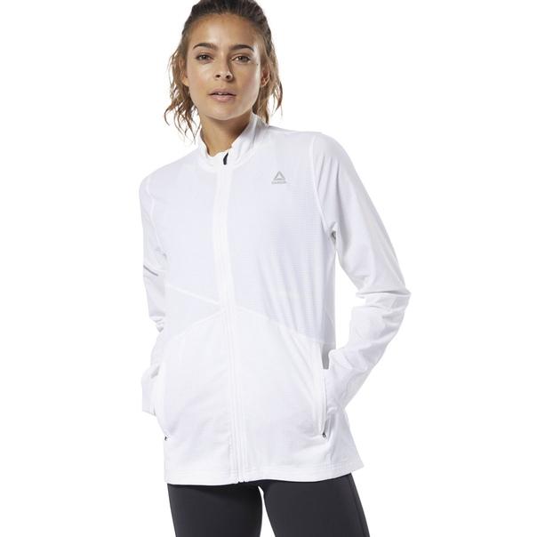 Спортивная куртка Running Hero