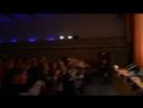"Сосенский КДЦ Прометей 26 сентября ""Шоу Петросян"""