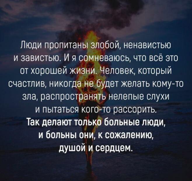 https://pp.userapi.com/c543105/v543105319/34ce3/EH7w9mOWOCU.jpg