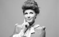 Соня Мармеладова, 5 ноября 1997, Норильск, id184616338