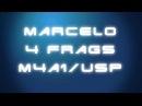 [CS]Marcelo 4Frags M4 USP