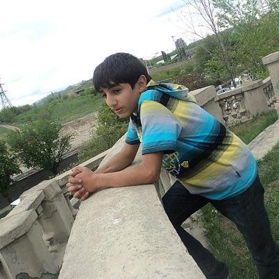 Ero Minasyan, 8 августа 1999, Киев, id196603131