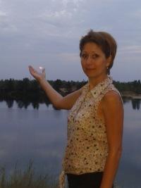 Елена Филюшина, 29 декабря , Донецк, id183420799