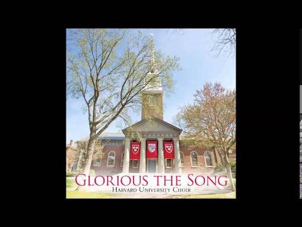 Hymn Guide Me, O Thou Great Jehovah (CWM RHONDDA)