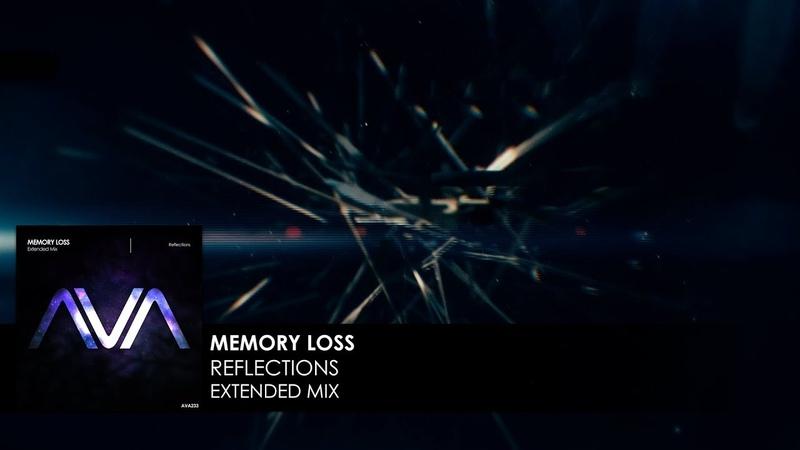 Memory Loss - Reflections