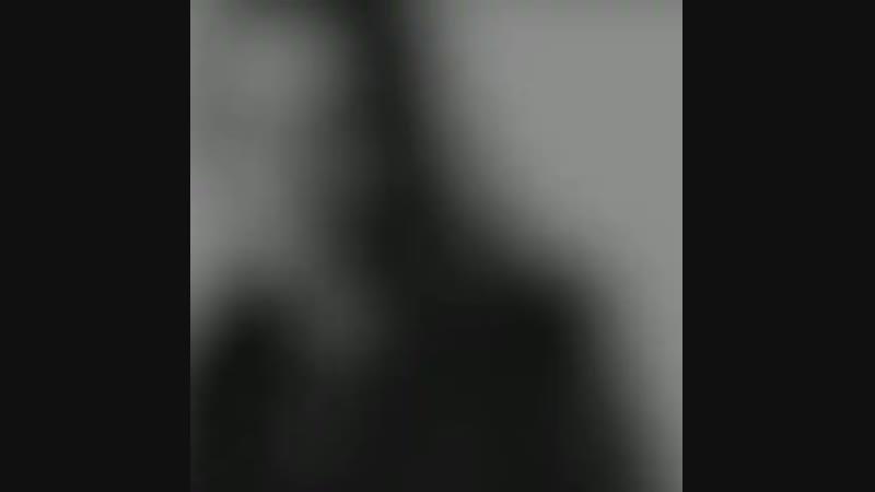 Floor Jansen: 7 days before NORTHWARD is unleashed!
