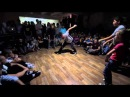 Fomix Alpatov vs Kakto Tak Hip-Hop 1/8 ORIGINAL FLAVOUR 4